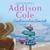 Embraced at Seaside Audiobook (Sweet with Heat: Seaside Summers) (Volume 8)
