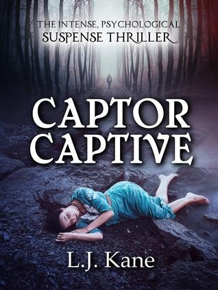 Captor Captive