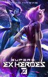 Supers - Ex Heroe...