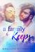 A Family for Keeps by Rheland Richmond