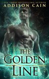 The Golden Line (Knotted,#1)