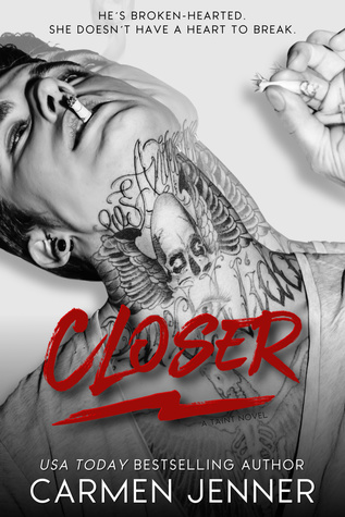 closer-carmen-jenner