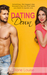 Dating Down by Diane Louise
