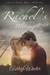 Rachel's Blessing by Ashley Winter