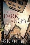The Dark Angel (Ruth Galloway, #10)