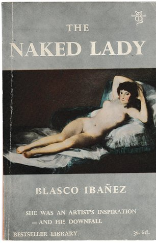 https://www.goodreads.com/book/show/41035839-the-naked-lady