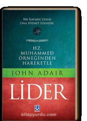The Leadership Of Muhammad John Adair Pdf