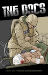 The Docs: A Graphic Novel