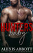 Hunter's Baby by Alexis Abbott