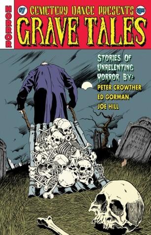 Grave Tales #7