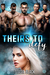 Theirs to Defy (The Marriage Raffle #4)
