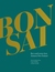 Bonsai: Best small stories ...