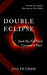 Double Eclipse by Joslyn Chase