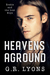 Heavens Aground