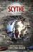 Scythe (Dimension Drift Prequels #1)