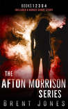 The Afton Morriso...