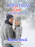 Christmas Love Year Round by Elaine Stock