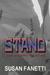 Stand (Brazen Bulls MC #7)