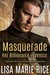 Masquerade Her Billionaire - Venice by Lisa Marie Rice