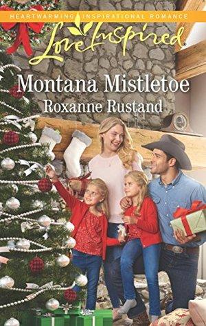 Image result for montana mistletoe roxanne rustand