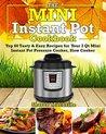 Mini Instant Pot ...
