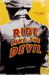 Ride Like the Devil by Nathan Crowder