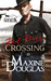 Red River Crossing by Maxine Douglas
