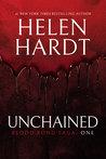 Unchained (Blood Bond Saga #1-3)