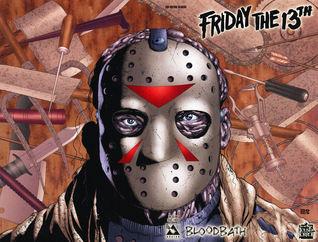 Friday the 13th - Bloodbath