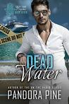 Dead in the Water by Pandora Pine