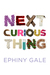 Next Curious Thing by Ephiny Gale