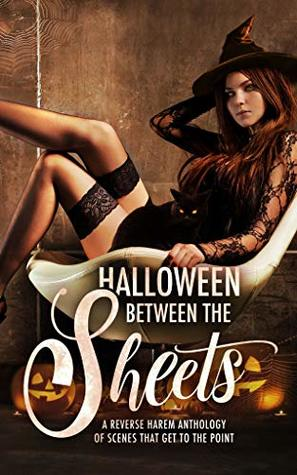 Halloween Between the Sheets