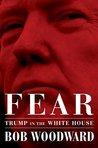 Fear: Trump in th...