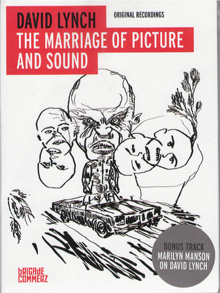 The Marriage of Picture and Sound