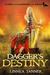 Dagger's Destiny (Curse of ...