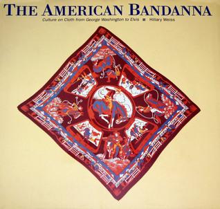 The American Bandanna