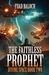 The Faithless Prophet (Divi...