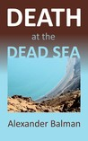 Death at the Dead Sea