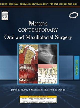 Contemporary Oral and Maxillofacial Surgery, 5/e