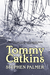 Tommy Catkins by Stephen   Palmer