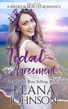 Tidal Agreement