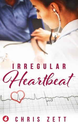 Irregular-Heartbeat-Chris-Zett