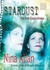 Stardust: The Ruby Castle Stories