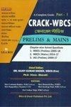 A Complete guide CRACK-WBCS Part - 1