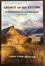Legacy of the Tetons: Homesteading in Jackson Hole