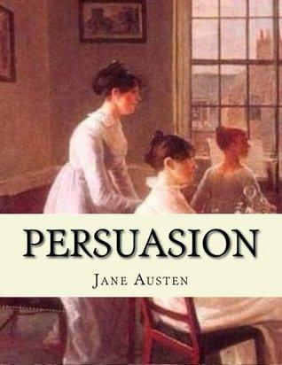 Persuasion Espanol
