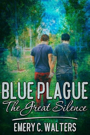 Blue Plague: The Great Silence