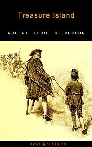 Treasure Island : FREE The Jungle Book By Rudyard Kipling (Active TOC, Active Footnotes, Unabridged, Illustrated)