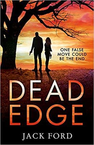 Dead Edge