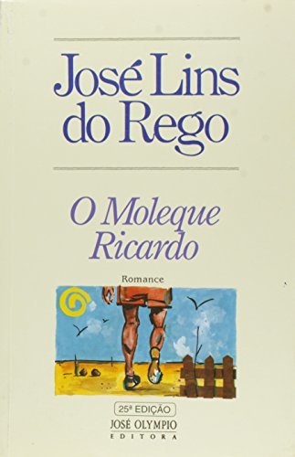 O Moleque Ricardo